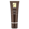 Oscar Blandi Blow Out Creme: Image 1