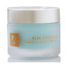 Osmotics Blue Copper 5 Firming Elasticity Repair: Image 1