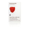 Perricone MD Super Berry with Acai Dietary Supplement Powder: Image 1