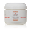 PMD Personal Microderm Professional Recovery Moisturizer: Image 1