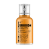 Peter Thomas Roth Camu Camu Power Cx30 Vitamin C Brightening Serum: Image 1