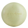 Pevonia Nymphea Seaweed Exfoliating Soap: Image 1