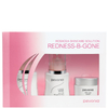 Pevonia Your Skincare Solution Rosacea Skin Pack: Image 1