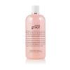 Philosophy Amazing Grace Shampoo, Bath and Shower Gel: Image 1