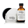 Philosophy Anti-Wrinkle Miracle Worker Miraculous Anti-Wrinkle Retinoid Pads: Image 1