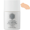 Remede Translucent UV Coat SPF 30 - Shade 2: Image 1