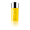 Rodial Bee Venom Cleansing Balm: Image 1