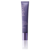 Rodial Stemcell Super Food Glam Balm Lip SPF 15: Image 1