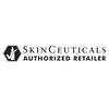 SkinCeuticals Biocellulose Restorative Masque: Image 3