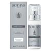 Sothys Cosmeceutique RX Retinol Dermobooster: Image 1