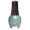 SpaRitual Brilliance Top Effect 15ml: Image 1