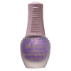 SpaRitual Luminary Matte Top Effect - Opaline 15ml: Image 1