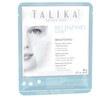 Talika Bio Enzymes Brightening Mask 20g: Image 1