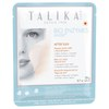 Talika Bio Enzymes Mask - After Sun 20g: Image 1