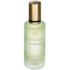 Z. Bigatti Re-Storation Champagne Gel Cleanser: Image 1