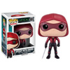 Arrow Speedy With Sword Pop! Vinyl Figure: Image 1