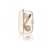jane iredale GreatShape Eyebrow Kit - Blonde: Image 1