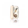 jane iredale GreatShape Eyebrow Kit - Brunette: Image 1