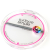 Beautyblender Surface Simple: Image 1