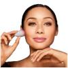 Beautyblender Beauty Blusher: Image 4