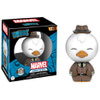 Dorbz: Guardians of the Galaxy - Howard the Duck: Image 1