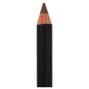 Anastasia Perfect Brow Pencil - Soft Brown: Image 2