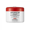 ATOPALM Intensive Moisturizing Cream Duo: Image 1