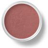 bareMinerals Blush - Beauty: Image 1