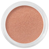 bareMinerals Eyeshadow Blush: Image 1