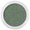 bareMinerals Glimpse Eyeshadow Celery: Image 1