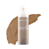 Colorescience Sheer Creme Foundation- Eye of The Tiger: Image 1