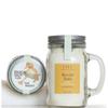 FarmHouse Fresh Agave Nectar Body Oil: Image 2