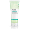 Murad Soothing Gel Cleanser: Image 1