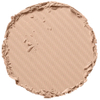 Pur Minerals 4-in-1 Pressed Mineral Makeup - Golden Medium: Image 3