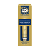 RoC Deep Wrinkle Night Cream: Image 1