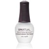 SpaRitual Protein Boost® Strengthening Treatment 15ml: Image 1