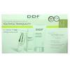 DDF Sensitive Set: Image 1