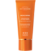 Institut Esthederm Bronz Repair Strong Sun 50ml: Image 1