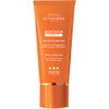 Institut Esthederm Adaptasun Sensitive Skin Face Cream Strong Sun 50ml: Image 1