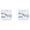 2x asap deluxe facial cloth: Image 1