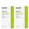 2x Medik8 Retinol 6TR: Image 1