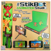 StikBot Zanimation Studio Pro Kit: Image 1