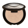 BECCA Shimmering Skin Perfector Pressed - Opal: Image 1