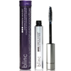 Blinc Eyebrow Mousse - Clear 4g: Image 1
