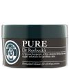 Dr Roebucks Pure 100ml: Image 1