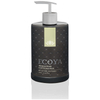 ECOYA French Pear - Hand & Body Wash: Image 1
