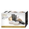 Inika Trial Pack - Light: Image 2
