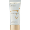 jane iredale Dream Tint CC Cream - Medium: Image 1