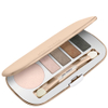 jane iredale Getaway Eye Shadow Kit: Image 1
