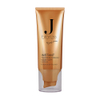 Jbronze Instant Tanning Cream - Medium: Image 1